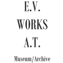 Ebbw Vale Works Archival Trust