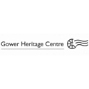 Gower Heritage Centre
