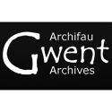 Gwent Archives