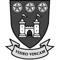 Doncaster College for the Deaf