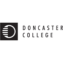 Doncaster College: The Hub