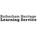 Rotherham Heritage Services