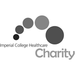 Imperial Health Charity Art Collection