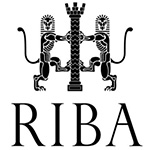 RIBA Library Drawings and Archives Collections