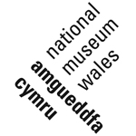 National Museum Wales, National Museum Cardiff