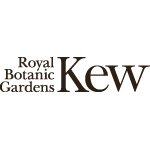 Collection of the Herbarium, Library, Art & Archives, Royal Botanic Gardens, Kew