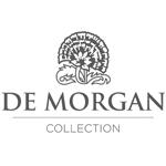De Morgan Collection