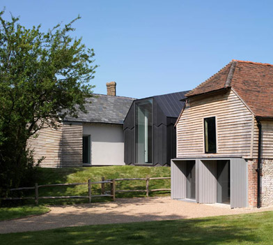Ditchling Museum of Art + Craft