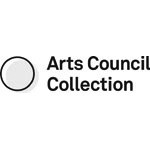 Arts Council Collection, Southbank Centre