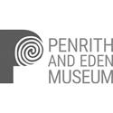 Penrith and Eden Museum