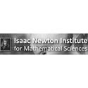 Isaac Newton Institute for Mathematical Sciences, University of Cambridge