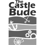 The Castle Bude