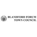 Blandford Forum Town Council