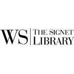 The Society of Writers to Her Majesty's Signet