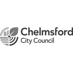 Chelmsford Civic Centre