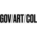 Government Art Collection