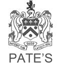 Pate's Grammar School