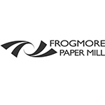 Frogmore Paper Mill & Visitor Centre