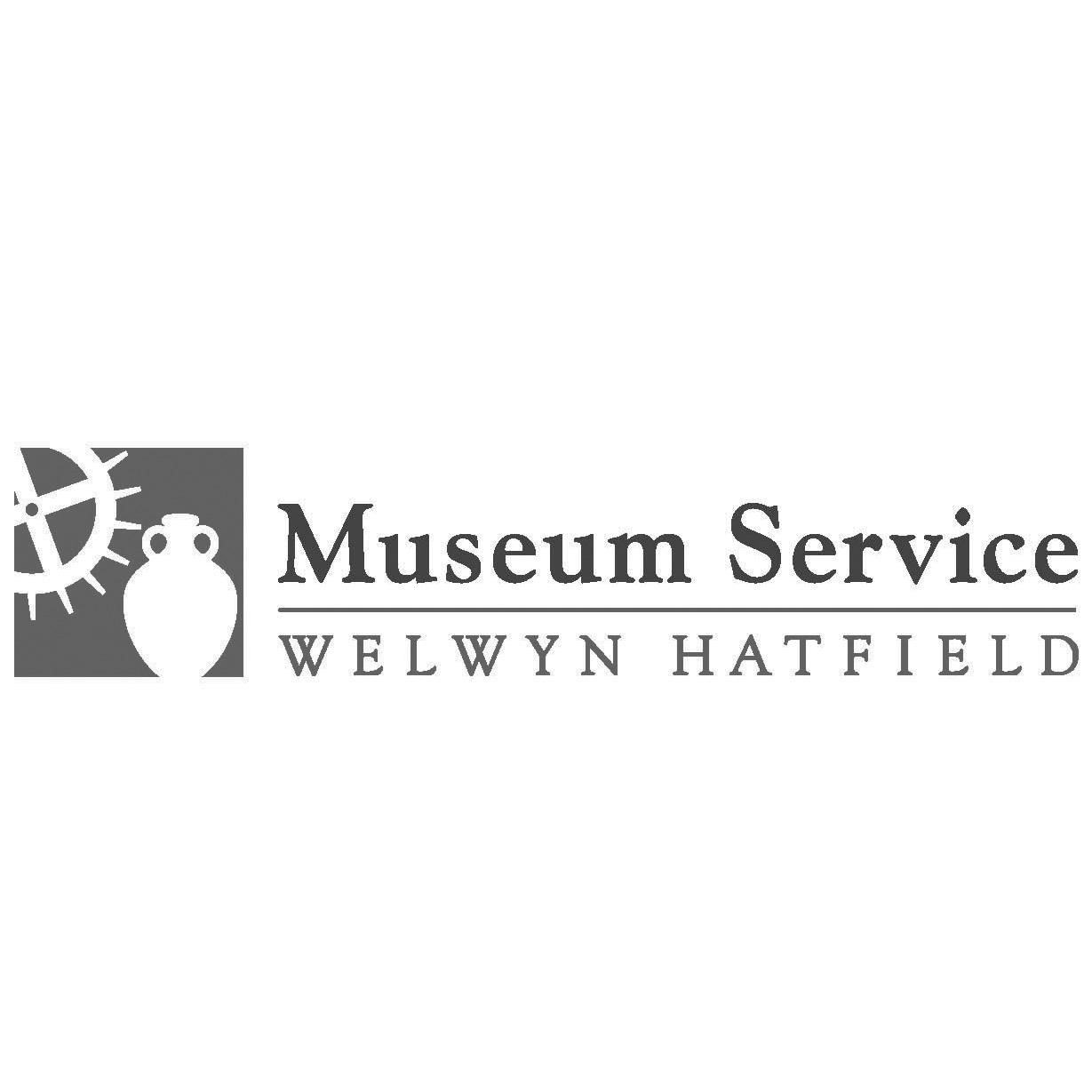 Mill Green Mill & Museum