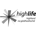 High Life Highland Exhibitions Unit