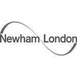 Newham Archives and Local Studies Library