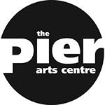 The Pier Arts Centre