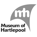 The Museum of Hartlepool