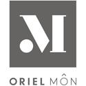 Oriel Môn