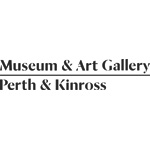 Perth Museum & Art Gallery (managed by Culture Perth and Kinross)