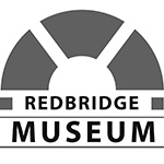 Redbridge Museum