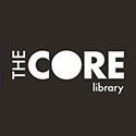 The Core Library Solihull