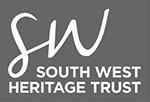 Somerset Heritage Centre