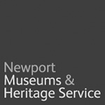Newport Museum and Art Gallery