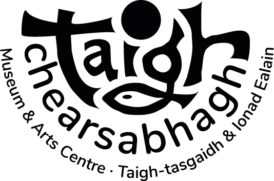 Taigh Chearsabhagh Museum & Arts Centre