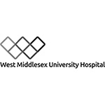 West Middlesex University Hospital