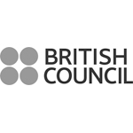 British Council Collection