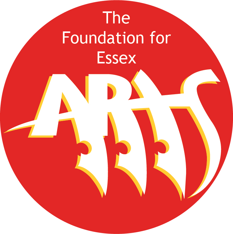 The Foundation for Essex Arts: BAT Collection