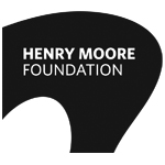 Henry Moore Studios and Gardens