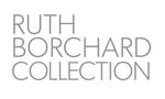 The Ruth Borchard Collection