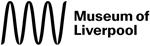 Museum of Liverpool