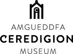Amgueddfa Ceredigion Museum