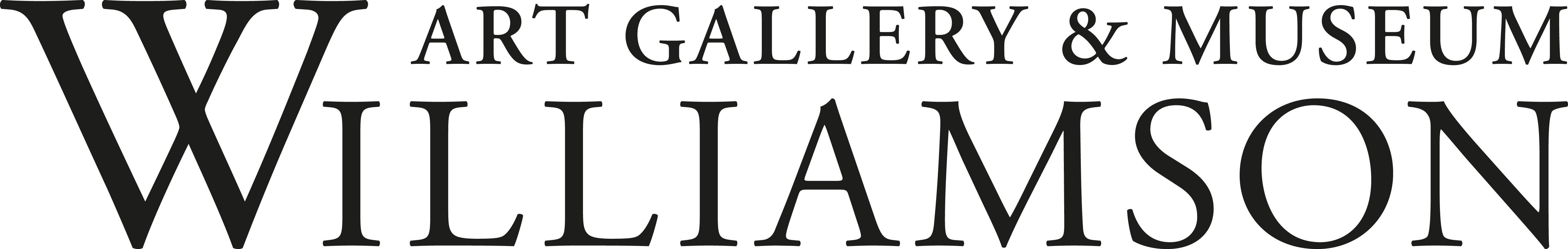 Williamson Art Gallery & Museum