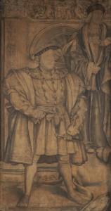 Henry VIII; Henry VII