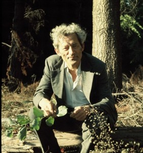 Otto Maciąg