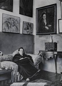 gertrude-stein-sitting-on-a-sofa-in-her-paris-studio725px-1.jpg