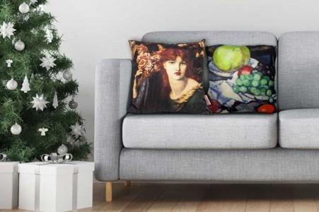 Homeware on the Art UK Shop