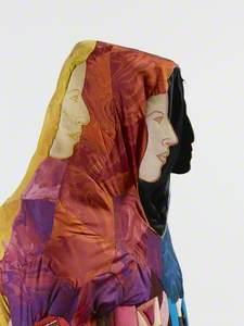 Calendula's Cloak