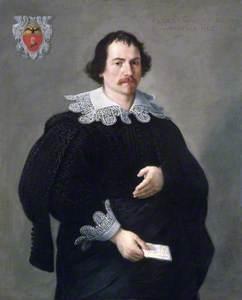 Andrea Calvi (b.1590)