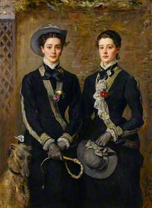 CAM_CCF_Millais_The_Twins