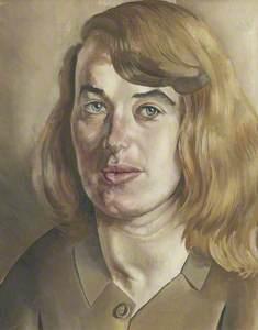 Daphne Charlton
